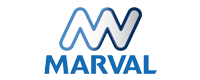 logo-marval-icmacol